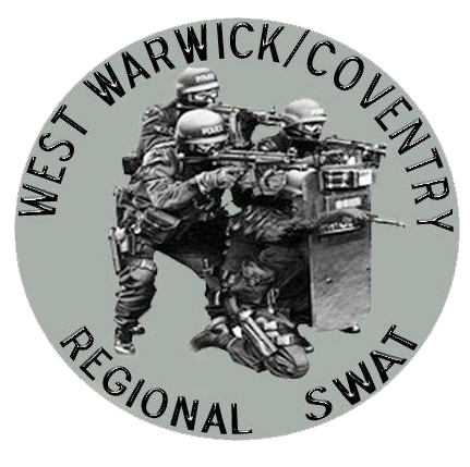 Coventry West Warwick SWAT